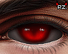 rz. Devil Eyes