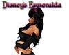 !DM! Esmeralda