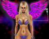Bikini 4u