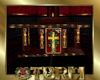 [TBRM]Jesus Chrch Pulpit