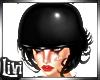 D- Black Helmet
