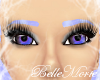 ~Bluberry Ice Brows