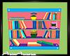 Deriva.BookShelve