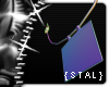 {STAL} Devil Tail Drv