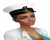 hat airline stewart