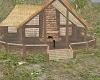 Treasure's Cabin