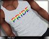 !M! Pride Top 2