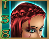 E Hair: 7 Seas Queen