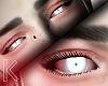 |< Glow Eyes