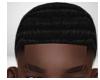 Antonio's 360 Waves