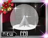 [CCQ]Snowglobe-Tree