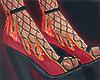 I│My Fire Heels V1