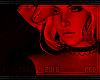 ᴄ / lighting red