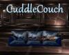 [BD]CuddleCouch