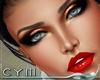 Cym Diva Exotic