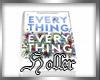 Hr  Everything Book