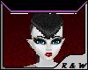 anyskin female elf ears