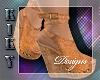 [kk]💋Anikó heels