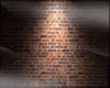 (E.)Amour Brick Wall