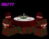 HB777 NPV Yule Dining V2