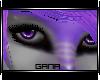 G; Sissy Fe/Ma Eyes