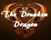 The Drunken Dragon