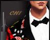 Suits ~[Floral]