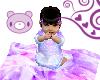 baby jasmin ^^