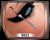 xSBx Derivable EyeBoneL