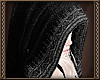 [Ry] Hood + Cream hair
