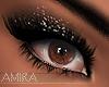 Nola eyeshadow