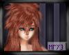 Yokii Hair F* 2/2