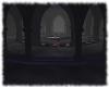 (DQ) Dark Shadows Castle