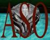 helmet amour