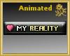 My Fantasy/My Reality