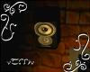 vTMv Night Bar Speaker
