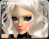 *u3*Misha Head