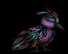 ~SB The Bird 2