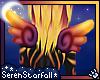 SSf~ Flare Wings
