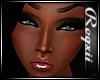 RQ|Eva:Hypnotize|00