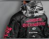 ღ Hard Core Jacket