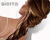 ;) Toni Sienna