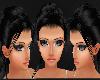 Caressa Head