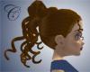Medusa Golden Brown
