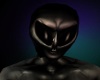[MTOP]Alien Head Male