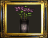 Flower Vase devirable