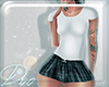 :D  Back RLL
