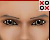 Male Eyebrows v25