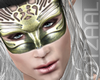 Q| ELF Warrior 1 <head>