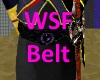 00willowBrightside WSF Red Belt Female